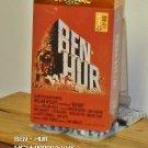 VHS - BEN-HUR