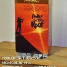 VHS - FIDDLER ON THE ROOF
