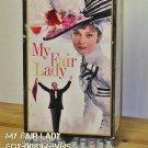 VHS - MY FAIR LADY