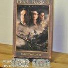 VHS - PEARL HARBOR