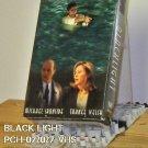 VHS - BLACK LIGHT