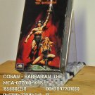 VHS - CONAN - BARBARIAN, THE