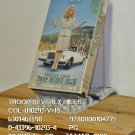 VHS - TROOP BEVERLY HILLS