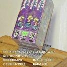 VHS - MONTE PYTHON - FLYING CIRCUS  VOL. 4 - 6