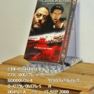 VHS  -  CRIMSON RIVER