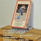 VHS - ICE CASTLES