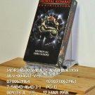 VHS - MORTAL KOMBAT - ANNIHILATION