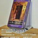 VHS - RIGOLETTO