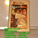VHS - BABES IN TOYLAND  *