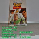 VHS - TOY STORY  (02)