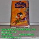 VHS - HUNCHBACK OF NOTRE DAME, THE  *