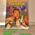 VHS - SON OF FLUBBER