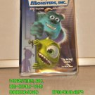VHS - MONSTERS, INC.