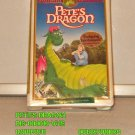 VHS - PETE'S DRAGON
