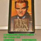 VHS - A MIDSUMMER NIGHT'S DREAM
