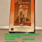 VHS - LIFE AND TIME OF JUDGE ROY BEAN, THE