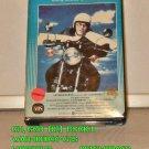 VHS - OH, GOD  (02)  BOOK II
