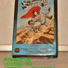 VHS - SUPERMAN  (03)