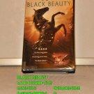 VHS - BLACK BEAUTY   *