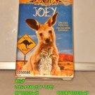 VHS - JOEY