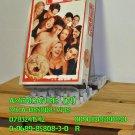 VHS - AMERICAN PIE   sp ed