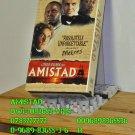VHS - AMISTAD