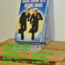 VHS - ANCHORS AWEIGH