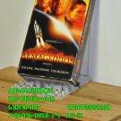 VHS - ARMAGGEDON