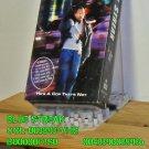 VHS - BLUE STREAK