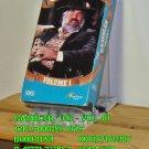 VHS - GAMBLER, THE