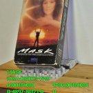 VHS - MASK