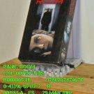 VHS - PANIC ROOM