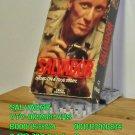 VHS - SALVADOR