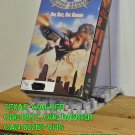 VHS - WALKER, TEXAS RANGER - ONE RIOT, ONE RANGER
