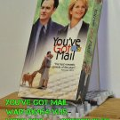 VHS - YOU'VE GOT MAIL