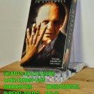 VHS - HEART IN ATLANTIS