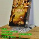 VHS - LUSH