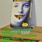 VHS - SILENCE OF THE LAMBS, THE