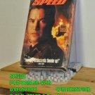 VHS - SPEED