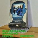VHS - BEING JOHN MALKOVICH