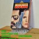 VHS - RUSH
