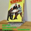 VHS - SCREWED