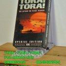 VHS - TORA ! TORA ! TORA !