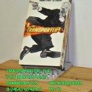 VHS - TRANSPORTER, THE