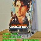 VHS - VANILLA SKY