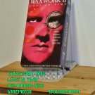 VHS - WAXWORK  (02)  LOST IN TIME