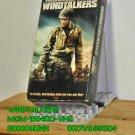 VHS - WINDTALKERS