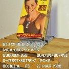 VHS - BILOXI BLUES