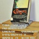 VHS - CHINATOWN