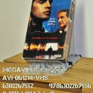 VHS - MEGAVILLE